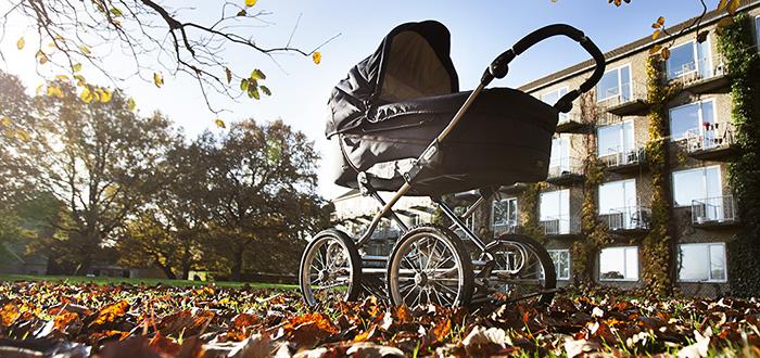 Ny rapport: Familielivets udfordringer – en undersøgelse af viden og indsatser på familieområdet